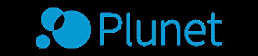 plunet