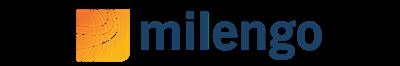 Milengo_logo_screen